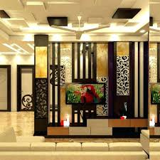 room partition designs living room partition design photos living room partition ideas room