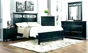 cloison demontable chambre furniture mart jacksonville bedroom furnitur on cloison demontable