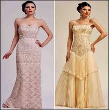 lord and dresses for weddings lord dresses for weddings evgplc com