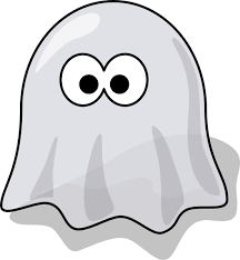 cute halloween ghost clipart image halloween animated ghost bootsforcheaper com