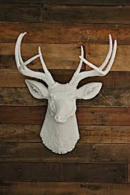 do a deer bower power