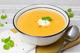 cuisiner sain cuisiner vite et sain la soupe de légumes pour les nuls