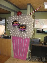 50 s decorations soda cardbord and flickr