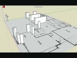 home design using google sketchup sketchup home plans modeling sketchup home designs iamfiss com