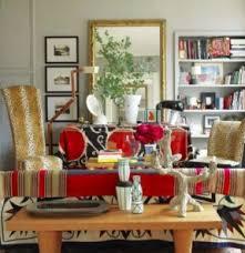 Cheetah Print Chairs Foter - Printed chairs living room