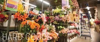 wholesale artificial flowers wholesale florist koehler dramm