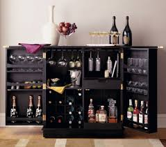 Home Bar Cabinet Rum Wodka Whiskey Wijn Port Tequila Likeur Zoiets Home