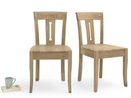 kitchen chairs for bumtastic kitchen dining chairs loaf