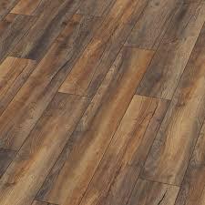 innovative 12mm laminate flooring prestige plus 12mm arbor oak ac5