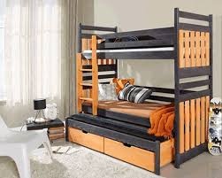 The  Best Bunk Beds Uk Ideas On Pinterest Childrens Bedroom - Funky bunk beds uk