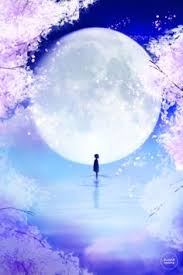 Light And Day Grafika Anime Night And Day Anime Words Pinterest Anime