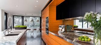 modern kitchens characteristics art of kitchens