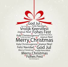 merry happy holidays from tweak your