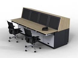 Control Room Desk 7 Best Console Design Images On Pinterest Console Consoles And Desk