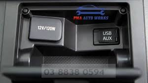 aux input iphone for honda accord accord euro crv audio gps