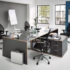 Einrichtungsvorschlag Esszimmer 42 Sparen Schreibtisch Drew Von Top Sqaure Nur 299 99