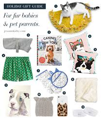 really good christmas gifts for parents