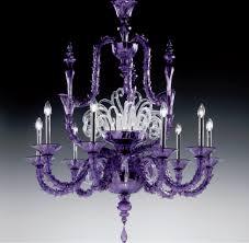 Murano Chandeliers Stunning Murano Glass Chandelier Flowers And Fruits Murano Glass