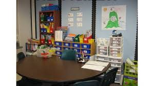 Alternative Desk Ideas The Most Getting Rid Of My Teacher Desk Alternative Seating Bonus