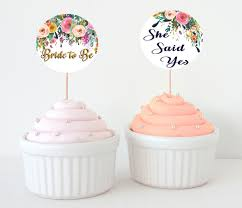 cupcake awesome specialty cake toppers 30th birthday cupcake
