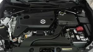 build your nissan altima 2015 2014 nissan altima sedan engine running after oil change