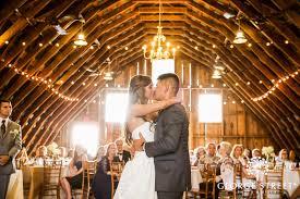 northern virginia wedding venues east farm hill bryan george wedding djs in