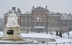 Where Is Kensington Palace Kensington Palace Archives Hrp Curators U0027 Blog