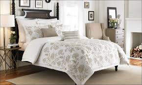 Down Comforter King Size Sale Bedroom Fabulous Down Comforter And Duvet Down Duvet Sale Goose