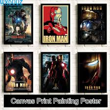 high quality avengers frame buy cheap avengers frame lots from