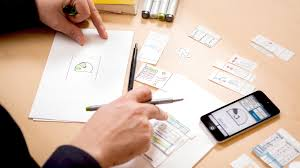 experience design how using animation in ux design benefits your marketing