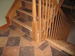 Floor Tiles Design Living Room Porcelain Tile Stair Treads Tile Stair Risers Photos