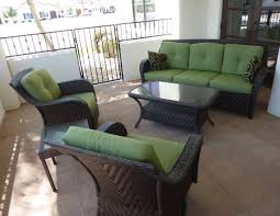 furniture 13 awesome and cheap patio furniture ideas 1 awesome