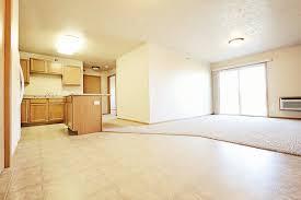 Minot Afb Housing Floor Plans Northfield Rentals Minot Nd Apartments Com