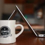 the common desk deep ellum common desk deep ellum 88 photos 16 reviews venues event