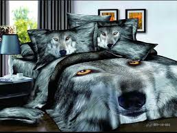 wolf bed set bedding sets queen on easy with twin bed sets wolf bedding set