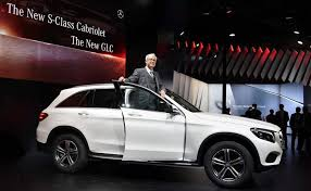 mercedes suv price india mercedes gle class launched at rs 58 9 lakh plus the indian