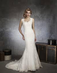 wedding dress shops in raleigh nc maggi bridal raleigh wedding dress shops