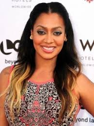 ombre hair weave african american ombre hair color on black women s hairstyles vpfashion