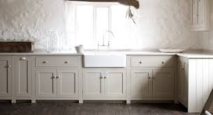Styles Of Kitchen Sinks by Plain English Design Christina Wilcomes Interiors And Decoration