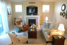family room designs with fireplace living room fireplace tv living room family room design ideas
