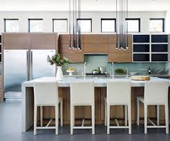 lighting kitchen ideas distinctive kitchen light fixture ideas
