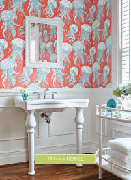 wallpaper design for home interiors designer wallpaper fabrics high end furniture thibaut