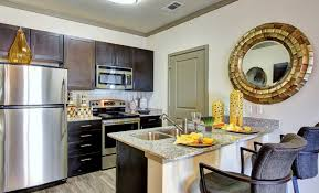 1 bedroom apartments in san antonio tx contemporary ideas 1 bedroom apartments in san antonio bedroom
