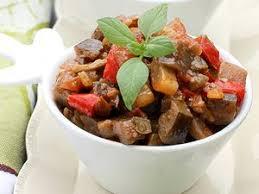cuisine sicilienne tagliatelles à la sicilienne facile et pas cher recette sur