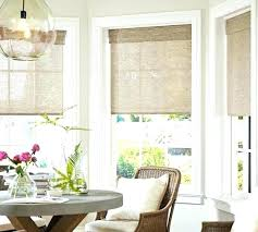 window treatment ideas kitchen windows ideas kakteenwelt info