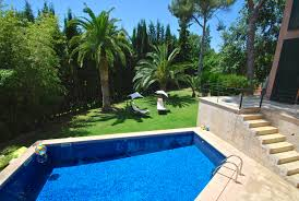 Hauser Zu Verkaufen Novi Property Mallorca Villas For Sale In Son Vida U003cstrong