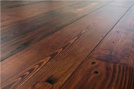 best cleaner for engineered wood floors engineered wood floor