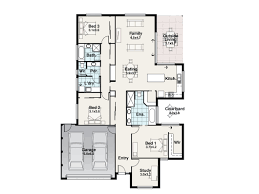 Two Story Home Plans Indian House Plans For 1500 Square Feet Holla Building Plan Gh C2