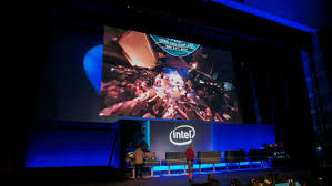intel targets the internet of things video and vr at computex