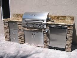 costco kitchen island fascinating costco outdoor kitchen using bbq pro 4 burner gas